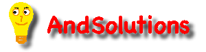 AndSolutions